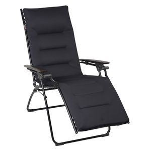 Fauteuil Relax Lafuma Evolution Air Comfort 100402