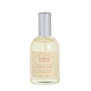 Parfum d'intérieur 100 ml Nuage de Coton 100868