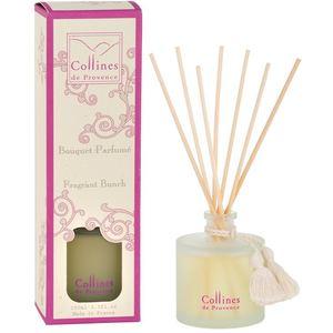 Bouquet parfumé 100 ml Nuage de Coton 100871