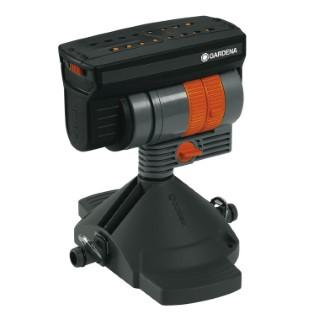 Arroseur oscillant Micro-drip-System OS 90 100992
