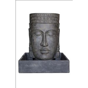 Fontaine Bouddha de 95 cm 105303