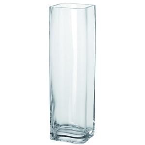 Vase Lucca – 40x11 cm 107521
