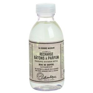Recharge pour bâtons à parfum au Bois de santal - 200 ml 107526