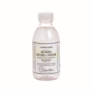 Recharge pour bâtons à parfum au Thé blanc - 200 ml 107530