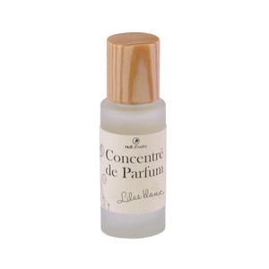 Concentré de parfum Lilas Blanc 15 ml 107743