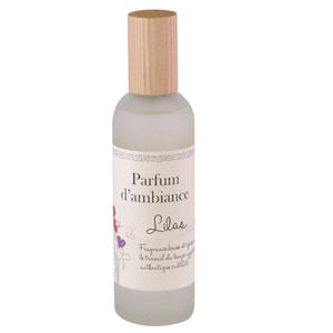 Parfum d'ambiance Lilas Blanc 100 ml 107747