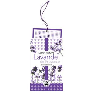 Sachet senteur lavande de Provence 107848