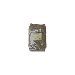 Granules lapin nain 4 kg 108758
