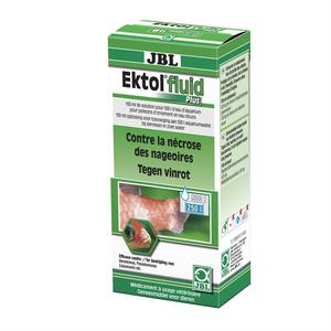 Ektol fluid plus 250 vert 100 ml 108863