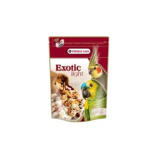 Prestige Premium Exotic Light Mélange Céréales Soufflées  750 g 114637