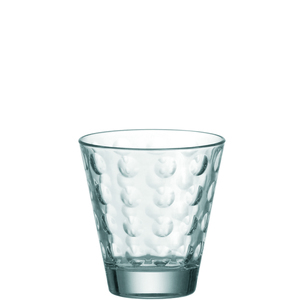 Verre bas Ciao Optic - 25 cl 114991