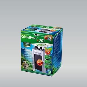 Filtre cristalprofi e701 116949