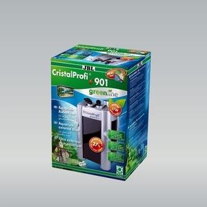 Filtre cristalprofi e901 116950
