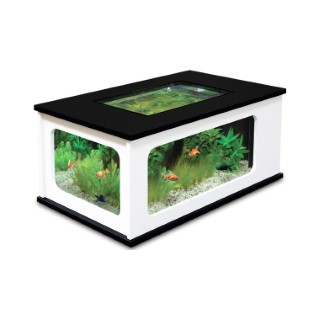 Aquarium Table 192L 118231