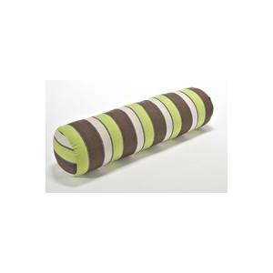Polochon vert et chocolat 118712