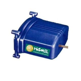 Kit de retournement pour couveuse semi-automatique 119693