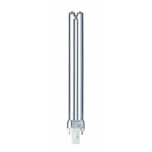 Ampoule UVC de rechange de 11 w pour clarificateur algclear 12276