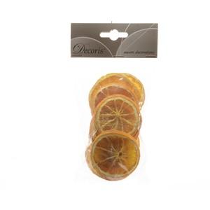Tranches d'oranges séchées 127127