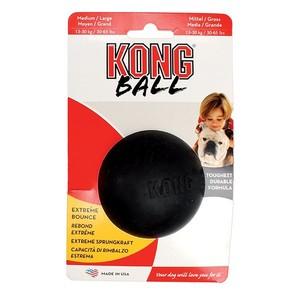 Jouet Kong extreme ball M/L 129554
