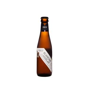 Bière blanche bio - 25 cl 134359