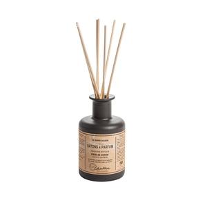 Bâton à parfum Fleur de Coton – flacon de 200ml 137289