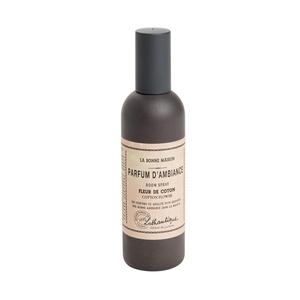 Parfum d'ambiance à la Fleur de Coton – 100 ml 137306
