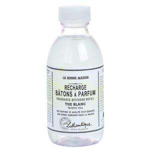 Recharge pour bâtons à parfum à la Fleur de coton – 200 ml 137355