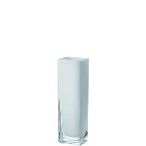 Vase Lucca verre 25x7,5 cm 139518