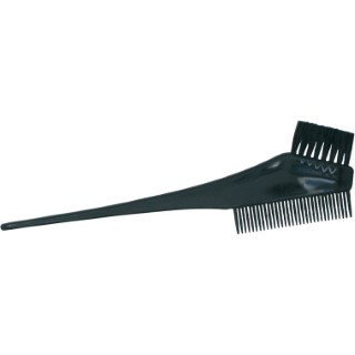 Peigne applicateur pour coloration 143707