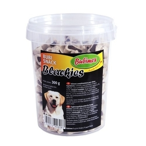 Blackies snacks Bubimex 300 g 15181