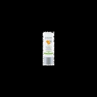 Baume à lèvres au Calendula Bio – 4.5 gr 153115