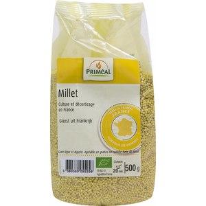 Millet 500 g 154476