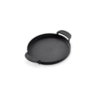 Plancha Gourmet BBQ System WEBER 155449
