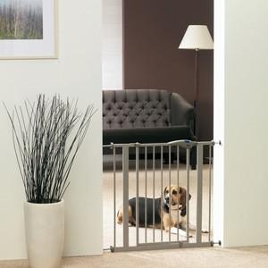 Barrière pour chien - hauteur 75 cm - Savic 15742