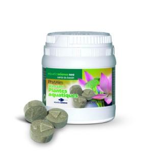 Engrais plantes aquatiques Phytalim 70 g 163950