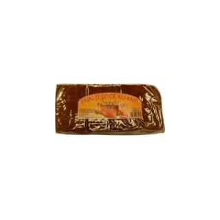 Pain d'épices bio de tradition tranché 500 g 166411