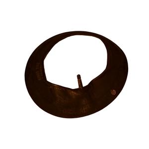 Chambre à air pour roue de brouette Ø 40cm 166812