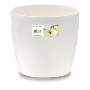 Cache pot Brussel Orchidees 169914