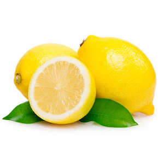 Citron bio d'Italie en filet de 500g - Prix à la pièce 172603