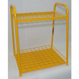 Range outils jaune 174488
