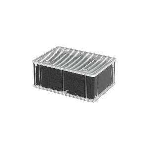 Easybox charbon actif S 182729