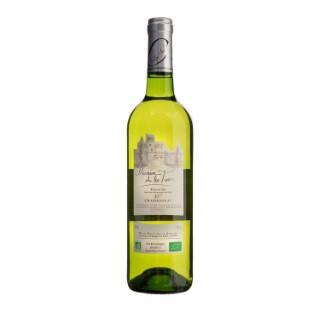 IGP pays d'Oc, Chardonnay DOMAINE DE LA TOUR 183061