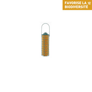Kit mangeoire avec cylindre de graisse 183076