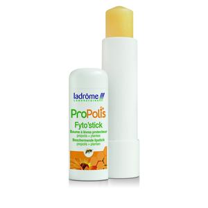 Fyto'stick - Baume à lèvres 4,8 g LA DRÔME PROVENÇALE 183770