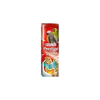 Prestige Sticks Perroquets Fruits Exotiques 2 pcs 140 g 183912