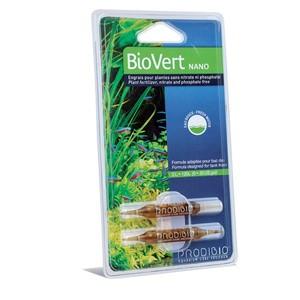 PRODIBIO - BioVert NANO 2 ampoules 187895