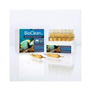 PRODIBIO - BioClean Salt 30 ampoules 187898