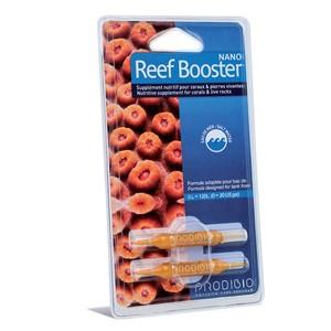 PRODIBIO - Reef Booster NANO 2 ampoules 187915
