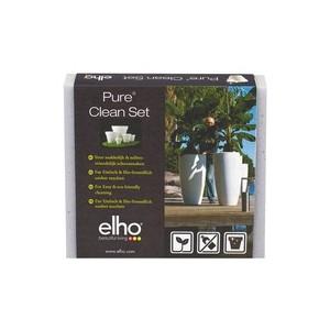 Pure® Clean Set 187997
