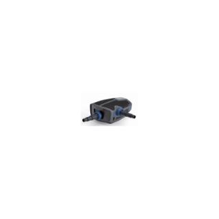 Pompe de filtration Aquamax Eco Premium 4000 190574